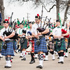 St Patricks Day Parade 2014 - Thomas Garza Photography-111