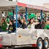 St Patricks Day Parade 2014 - Thomas Garza Photography-249