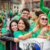 St Patricks Day Parade 2014 - Thomas Garza Photography-260
