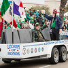 St Patricks Day Parade 2014 - Thomas Garza Photography-247