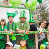 St Patricks Day Parade 2014 - Thomas Garza Photography-212