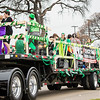 St Patricks Day Parade 2014 - Thomas Garza Photography-190