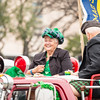 St Patricks Day Parade 2014 - Thomas Garza Photography-153