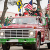 St Patricks Day Parade 2014 - Thomas Garza Photography-152