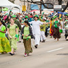 St Patricks Day Parade 2014 - Thomas Garza Photography-193