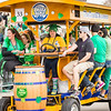 St Patricks Day Parade 2014 - Thomas Garza Photography-178