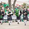 St Patricks Day Parade 2014 - Thomas Garza Photography-126