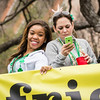 St Patricks Day Parade 2014 - Thomas Garza Photography-203