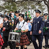 St Patricks Day Parade 2014 - Thomas Garza Photography-115