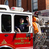 Chesapeake-City-St-Patricks-Day-Parade-2014-84