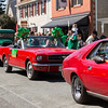 Chesapeake-City-St-Patricks-Day-Parade-2014-80