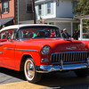 Chesapeake-City-St-Patricks-Day-Parade-2014-78