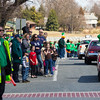 Chesapeake-City-St-Patricks-Day-Parade-2014-83