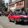 Chesapeake-City-St-Patricks-Day-Parade-2014-79