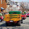 Chesapeake-City-St-Patricks-Day-Parade-2014-81
