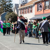 Chesapeake-City-St-Patricks-Day-Parade-2014-74