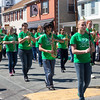 Chesapeake-City-St-Patricks-Day-Parade-2014-76