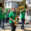 Chesapeake-City-St-Patricks-Day-Parade-2014-77