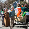 Chesapeake-City-St-Patricks-Day-Parade-2014-70