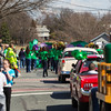 Chesapeake-City-St-Patricks-Day-Parade-2014-82