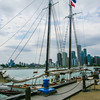 20130811-Tall Ship Navy Pier 2013-0002_HR