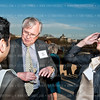 Photo by Tony Powell. The 2014 Aspen Institute Justice & Society Program. April 10, 2014