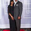 2015 Whitney M Young Award Gala ULCC @ The Omni 3-28-15