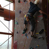Vertical Buckeyes Climbing Competition  Vertical, Buckeyes, Climbing, Competition, Climb, OAC, ARC, Adventure, Prizes,