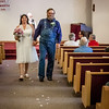 Wedding-Klinger_258