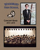 WHS_Band_2014-Collage Example