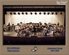 WHS_Band_2014-4356 (8X10 Version)