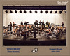 WHS_Band_2014-4279 (8X10 Version)-2