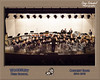 WHS_Band_2014-4363 (8X10 Version)