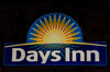 • Location - Near our Hotel on International Drive<br /> • An enhancement of the Days Inn sign.