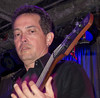 • Location - B B Kings Blues Club International Drive • Scott Kelby and his band