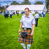 Kilted day out