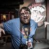 ZombiePubCrawl_TobiasRoybal_07272013-603