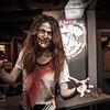 ZombiePubCrawl_TobiasRoybal_07272013-606