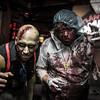 ZombiePubCrawl_TobiasRoybal_07272013-600