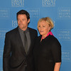 DSC_2007-Hugh Jackman, Deborra-Lee Furness