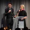 DSC_2704-Hugh Jackman, Deborra-Lee Furness