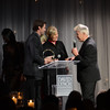 DSC_2696-Hugh Jackman, Deborra-Lee Furness, David Lynch