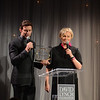 DSC_2725-Hugh Jackman, Deborra-Lee Furness