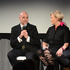 DSC_2637-Salvatore Cassano, Deborra-Lee Furness, Hugh Jackman