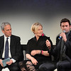 DSC_2600-Bob Roth, Executive Director of the David Lynch, Deborra-Lee Furness, Hugh Jackman