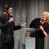 DSC_2719--Hugh Jackman, Deborra-Lee Furness