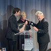 DSC_2698-Hugh Jackman, Deborra-Lee Furness, David Lynch