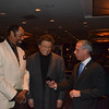 DSC_927-Walt Frazier, Mr G, Joe Roberto