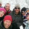 group-snow-rainier-marty