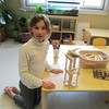 2014 Take Flight: Keva Blocks Structures